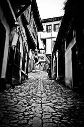 Cumali Kizik Turkey by aytugcakir