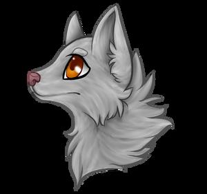 Doge(or something) by TheShadowSinger