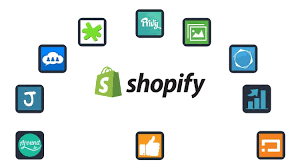 All in One Shopify SEO Plugin by Sanderad78