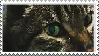 Sassy Stamp by DarkDragondoesFNAF24
