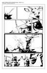 Northlanders sample set:PAGE2 by mytymark