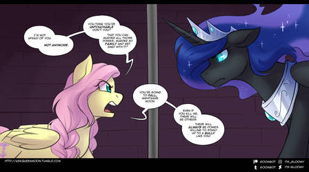 AQM Page 17 Part 4 by its-gloomy
