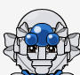 Decent Helmet (I think) by turbolord9001