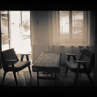 Imaginary Conversations by Coffea