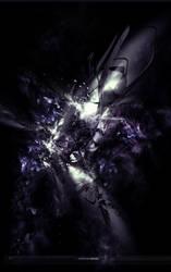 Phantom Heaven by sedg