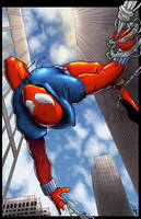 Scarlet_Spider by Tru-Colorz