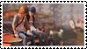 pricefiel stamp by sayroo