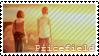 pricefiel stamp 2 by sayroo
