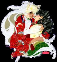ashita he by Yutaan
