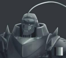 Gray Slate by Tri-shield