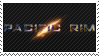 Pacific Rim Stamp by lovelyjasper