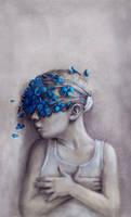 Birgit - Cover by BeatrizMartinVidal