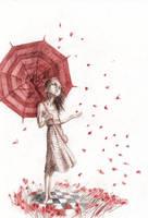 Boring miracles by BeatrizMartinVidal