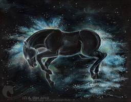 Starsign by tyreenya