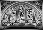 Angel by Gates-of-Manala