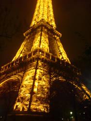Paris, Yus. by CookiesAndCats