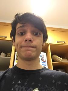 lautaros's Profile Picture