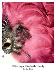 ..::In.The.Pink::.. by Katt1989