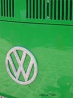 Jtemmene dans ma Volkswagen. by s0uriis-v3rte