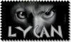 Lycan Stamp by day-seriani