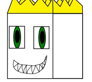 BrandenTheKing's Profile Picture