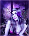 My Fairytale by Lady-Yunaleska
