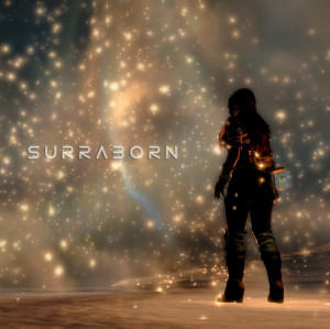 surraborn's Profile Picture