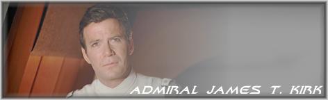 Admiral James T Kirk TMP Banner by SailorTrekkie92