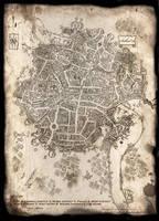 Map of Sathadra by Tsabo6