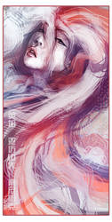 Color breeze by Tsabo6