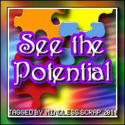Potential Avatar See The Potential by Mindless-Scrap