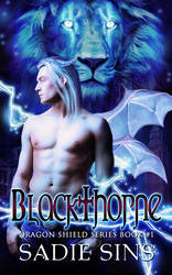 blackthorne-2017-Fcover-500 by GabrielleKelly