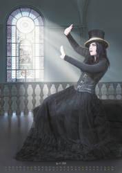 Kalender-gothic-2018-04 by salvatoredevito