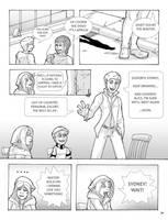 TDM - Page Ten by Detonya-KAN