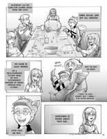 TDM - Page Fourteen by Detonya-KAN