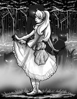 FairyTales by Detonya-KAN
