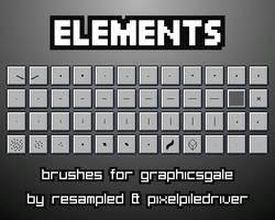 Elem[1] by ReSampled
