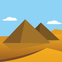 Egypt by ReSampled