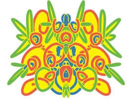 Totem by ReSampled