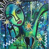 Dreamster by Jarrilee