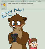 Question 198 by Ask-The-Fazbear-Bros