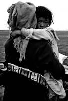 tibet by raychiiee