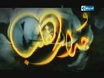 TV work_Gedar Al-Qalb by shoair