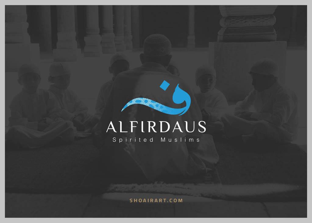 ALFIRDAUS Quran College by shoair