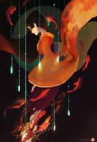 Dissolve by hyamei