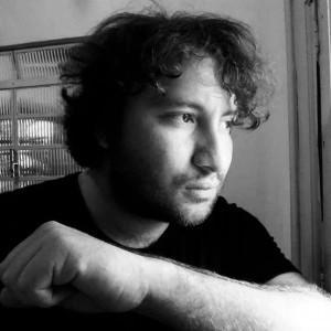 BrunoFariaINK's Profile Picture