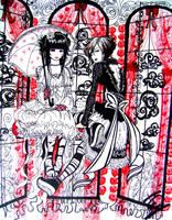 Lolita by lornac1208