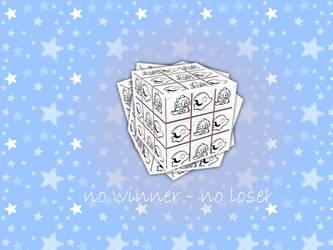 no winner no loser by headroom73