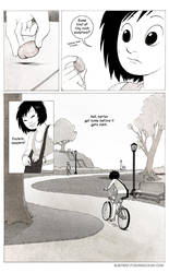 RR:  Page 4 by JeannieHarmon