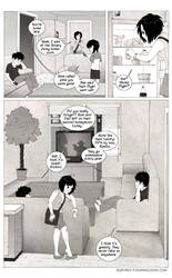 RR:  Page 6 by JeannieHarmon